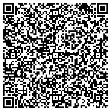 QR-код с контактной информацией организации КОНСУЛЬСТВО ЛАТВИЙСКОЙ РЕСПУБЛИКИ В РБ