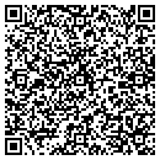 QR-код с контактной информацией организации ПИЛОТ ОДО