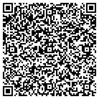 QR-код с контактной информацией организации ПОЛИМЕРКОНСТРУКЦИЯ УП