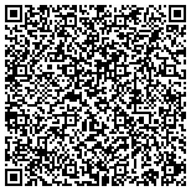 QR-код с контактной информацией организации ПРЕДПРИЯТИЕ МЕЛИОРАТИВНЫХ СИСТЕМ МОЗОЛОВСКОЕ РУП