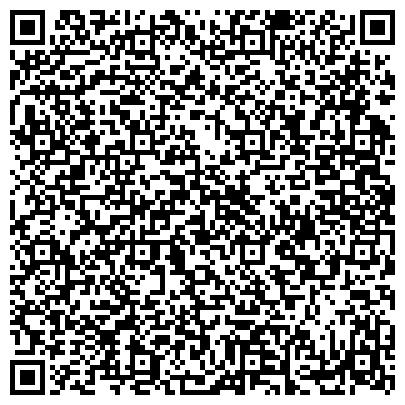 QR-код с контактной информацией организации ПРОИЗВОДСТВЕННОЕ РЕСПУБЛИКАНСКОЕ УНИТАРНОЕ ПРЕДПРИЯТИЕ ВИТЕБСКОБЛГАЗ