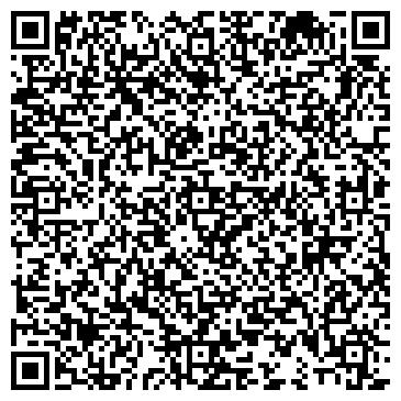QR-код с контактной информацией организации ПТУ 19 БЫТОВОГО ОБСЛУЖИВАНИЯ НАСЕЛЕНИЯ