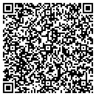 QR-код с контактной информацией организации СТРОЙТРЕСТ 9 ОАО