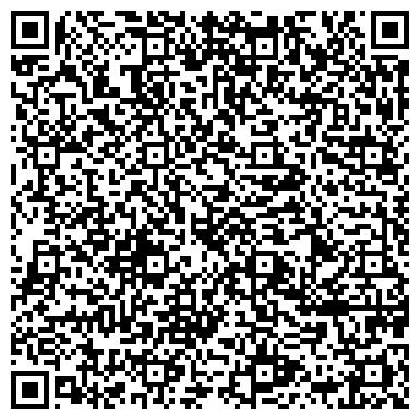 QR-код с контактной информацией организации ТЕХНИКУМ СТАНКОИНСТРУМЕНТАЛЬНЫЙ ВИТЕБСКИЙ ГОСУДАРСТВЕННЫЙ