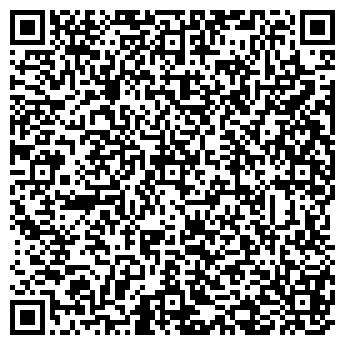 QR-код с контактной информацией организации ТОЧПРИБОР ДРУНПП