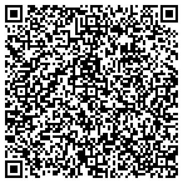 QR-код с контактной информацией организации УПРАВЛЕНИЕ ТРАМВАЙНО-ТРОЛЛЕЙБУСНОЕ УКТП
