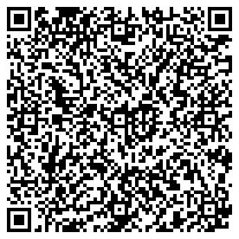 QR-код с контактной информацией организации АБРАЗИВ ООО СП