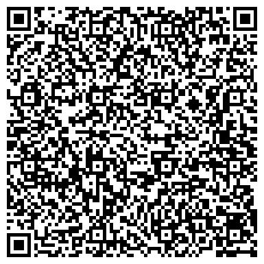 """QR-код с контактной информацией организации ООО Праздничное Агентство """"Пеппи Играет"""""""