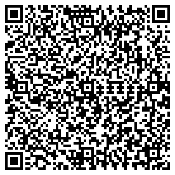 QR-код с контактной информацией организации АВТОБИС ПТЧУП