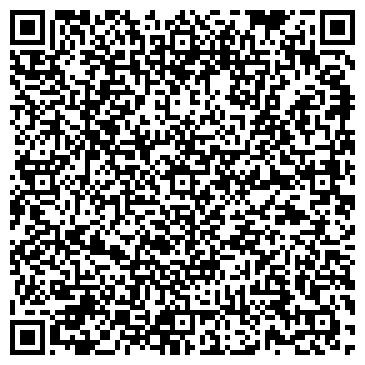 QR-код с контактной информацией организации АВТОТРАНСПОРТНОЕ ПРЕДПРИЯТИЕ КУП