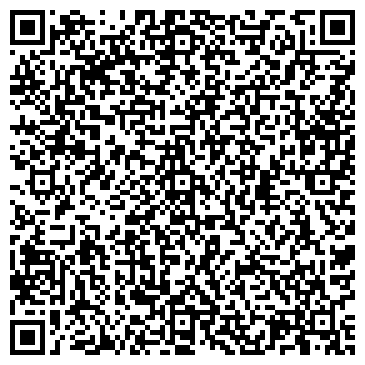 QR-код с контактной информацией организации АВТОТРАНСПОРТНОЕ ПРЕДПРИЯТИЕ 5 ОАО