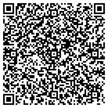 QR-код с контактной информацией организации АВТО-СПЕКТР УЧПП