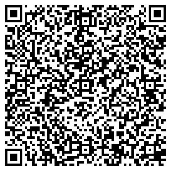 QR-код с контактной информацией организации АГРОПРОМДЕЛО ЧУПП