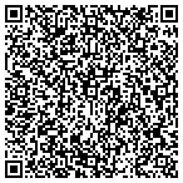 QR-код с контактной информацией организации АГРОТЕХСЕРВИС ТИРАСПОЛЬСКИЙ ОАО