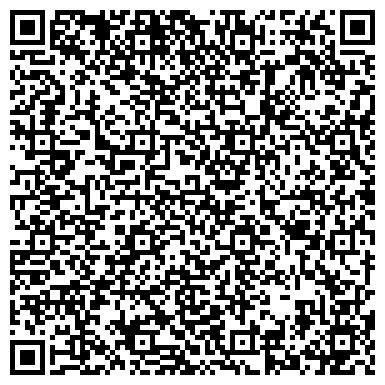 """QR-код с контактной информацией организации ООО Стоматология """"Вегагрупп Центр"""""""