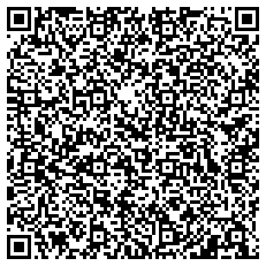 QR-код с контактной информацией организации АКАДЕМИЯ ВЕТЕРИНАРНОЙ МЕДИЦИНЫ ВИТЕБСКАЯ ГОСУДАРСТВЕННАЯ