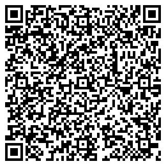 QR-код с контактной информацией организации АКМИТ ОДО