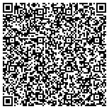 QR-код с контактной информацией организации АКЦИОНЕРНЫЙ БАНК РЕКОНВЕРСИИ И РАЗВИТИЯ АОЗТ ФИЛИАЛ 2