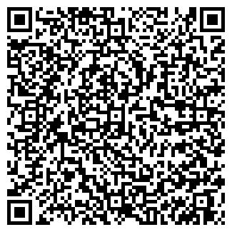QR-код с контактной информацией организации АУДИТ-ЛНЛ ООО