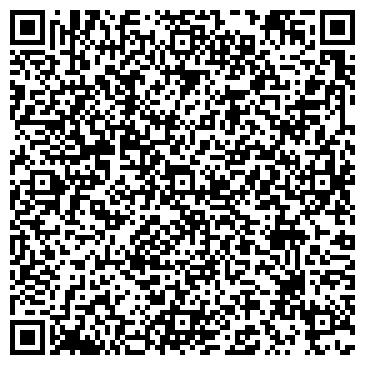 QR-код с контактной информацией организации БАЗА МЕДИЦИНСКОГО СНАБЖЕНИЯ ОБЛАСТНАЯ