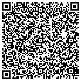 QR-код с контактной информацией организации МЕДИКУС