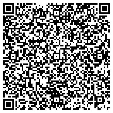 QR-код с контактной информацией организации БАЗА ОБЛПОТРЕБСОЮЗА УНИВЕРСАЛЬНАЯ УТП