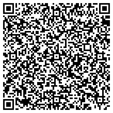 QR-код с контактной информацией организации БАЗА СТРОИТЕЛЬНЫХ МАТЕРИАЛОВ ВИТЕБСКАЯ ООО