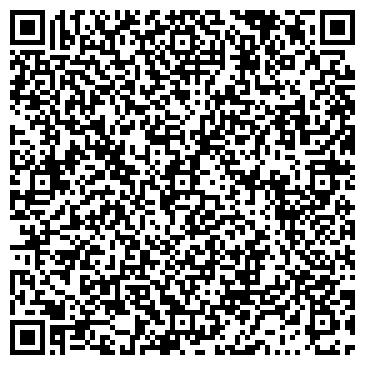 QR-код с контактной информацией организации БЕЛАГРОПРОМБАНК ОАО УПРАВЛЕНИЕ ОБЛАСТНОЕ