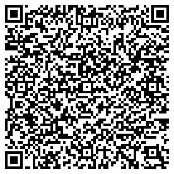 QR-код с контактной информацией организации БЕЛБИЗНЕССВЯЗЬ ООО