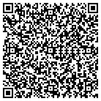 QR-код с контактной информацией организации БЕЛВЕСТ СООО