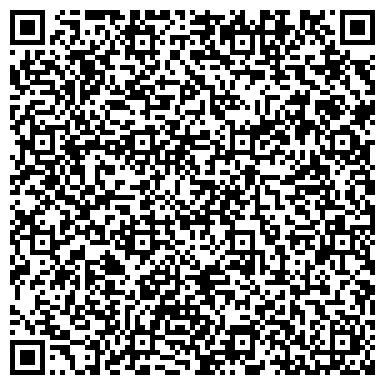 QR-код с контактной информацией организации БЕЛВНЕШЭКОНОМБАНК ОАО ОТДЕЛЕНИЕ РЕГИОНАЛЬНОЕ ВИТЕБСКОЕ