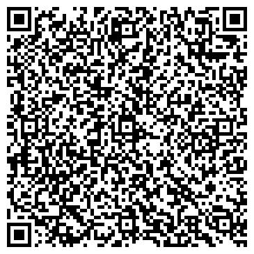 QR-код с контактной информацией организации НОВАDЕНТ, стоматология