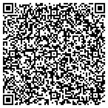 QR-код с контактной информацией организации БЕЛГАЗПРОМБАНК ОАО ФИЛИАЛ 5