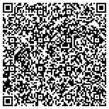 QR-код с контактной информацией организации БЕЛИНВЕСТБАНК ОАО ГОЛОВНОЙ ФИЛИАЛ ПО ВИТЕБСКОЙ ОБЛАСТИ