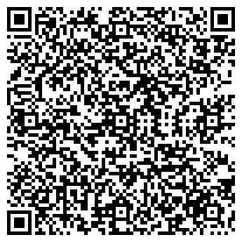 QR-код с контактной информацией организации БЕЛКОНТРАКТ ОДО