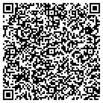 QR-код с контактной информацией организации БЕЛКОТЛОКОМПЛЕКТ ЗАО