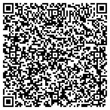 QR-код с контактной информацией организации БЕЛОРУСНЕФТЬ-ВИТЕБСКОБЛНЕФТЕПРОДУКТ РУП