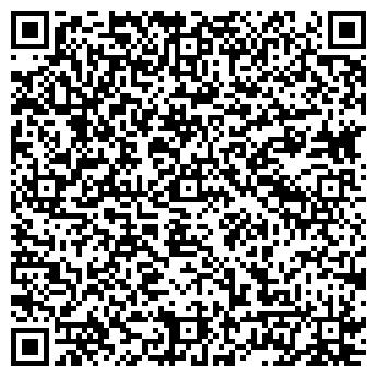 QR-код с контактной информацией организации БЕЛПОЛИМЕРБЕТОН ООО