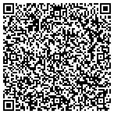 QR-код с контактной информацией организации БЕЛПРОМСТРОЙБАНК ОАО ОТДЕЛЕНИЕ ПЕРВОМАЙСКОЕ
