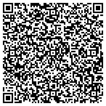 QR-код с контактной информацией организации БЕЛПРОМСТРОЙБАНК ОАО УПРАВЛЕНИЕ ОБЛАСТНОЕ