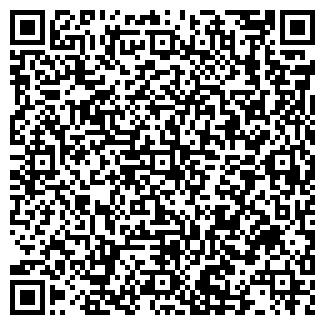 QR-код с контактной информацией организации БЕЛСТЭП ООО