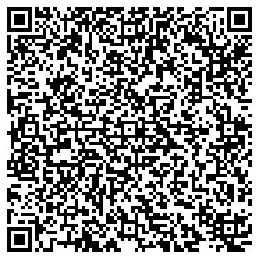 QR-код с контактной информацией организации Сервисный центр БЕЛТЕЛЕКОМ