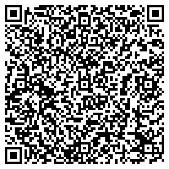 QR-код с контактной информацией организации БЕЛТЕПЛОСЕРВИС ЧУПП