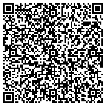 QR-код с контактной информацией организации БЕЛТОРГРЕКЛАМА ЗАО