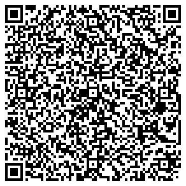 QR-код с контактной информацией организации БОАМЛ ОБЛАСТНОЕ ВИТЕБСКОЕ ОО