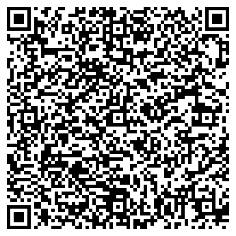 QR-код с контактной информацией организации БЫТИНТЕРСТРОЙ ОДО
