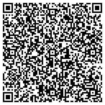 QR-код с контактной информацией организации БЮРО ПРОЕКТНО-КОНСТРУКТОРСКОЕ АСУ РУП