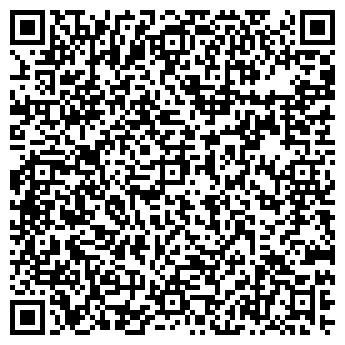 QR-код с контактной информацией организации ШКОЛА № 1983