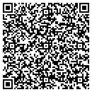 QR-код с контактной информацией организации ВЕССАР НПИО ООО