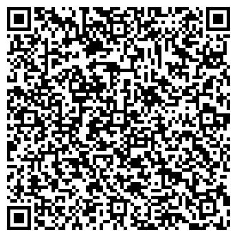 QR-код с контактной информацией организации ЧУП ВИТАВТОСНАБ